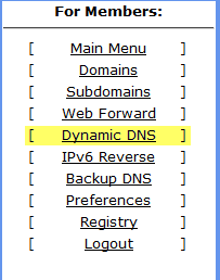 2014-03-26 09_56_51-Dynamic DNS Update URLs